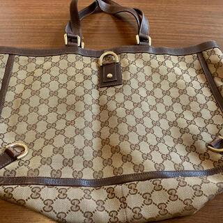 Gucci - Gucci bag used
