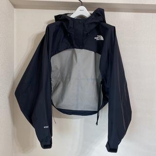 HYKE - WP BOLERO THE NORTH FACE × HYKE NPW195HY
