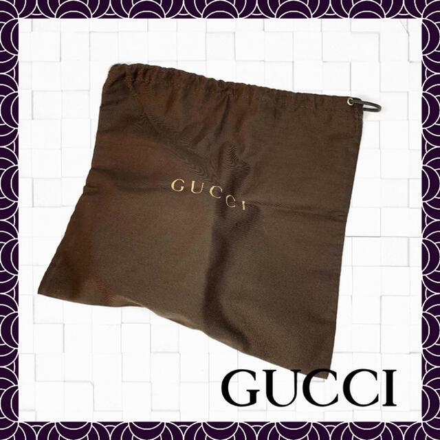 Gucci(グッチ)の★未使用/稀少★グッチ ドラゴン Gベルト ブラック メンズのファッション小物(ベルト)の商品写真