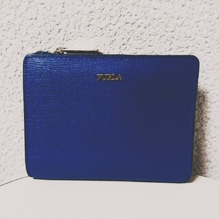 Furla - FURLA♥️二つ折り財布