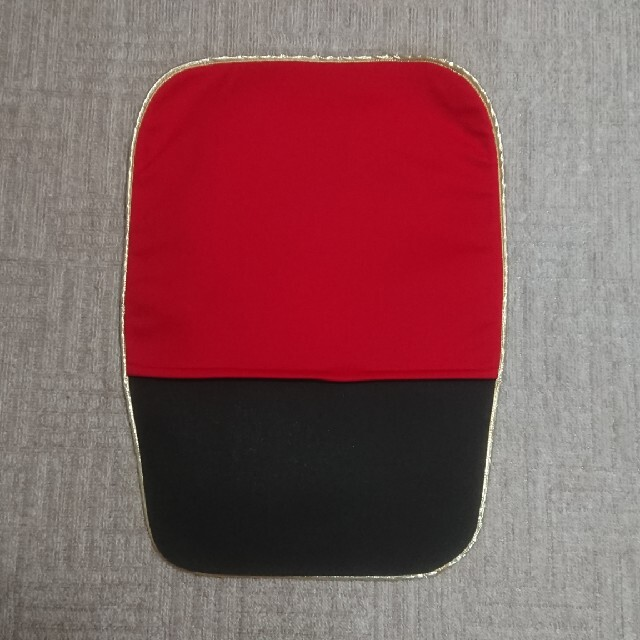 Sammy(サミー)の椅子カバー パチンコ北斗の拳 エンタメ/ホビーのテーブルゲーム/ホビー(パチンコ/パチスロ)の商品写真