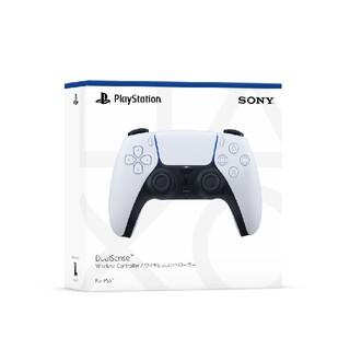 プレイステーション(PlayStation)のPlayStation5 DualSense ワイヤレスコントローラー(その他)