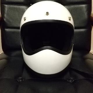 tt&co トゥーカッター(ヘルメット/シールド)