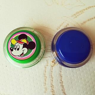 ミッキーマウス(ミッキーマウス)のミッキーマウス ヨーヨー(キャラクターグッズ)