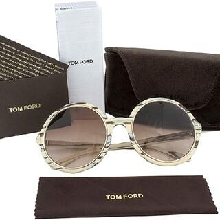 TOM FORD - トムフォード サングラス