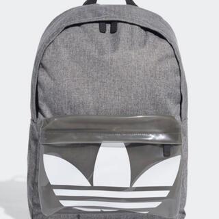 アディダス(adidas)の新品adidasリュック(バッグパック/リュック)