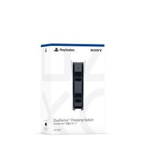 プレイステーション(PlayStation)のPlayStation5 DualSense充電スタンド(その他)