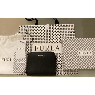 Furla - 【未使用】フルラ バビロンS