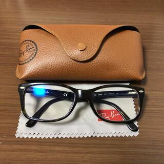 Ray-Ban - みぃーたん様専用 RayBan レイバン 5228F メガネ サングラス