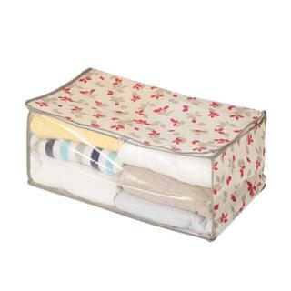 ニトリ(ニトリ)のニトリ 衣類整理袋(押し入れ収納/ハンガー)