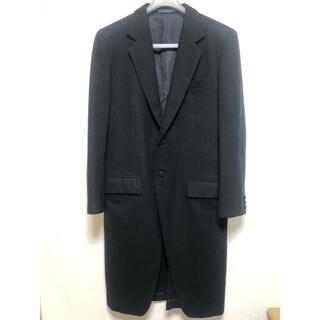 yohji yamamoto 2014aw プリーツ ドクタージャケット