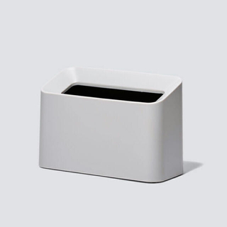 ideaco ゴミ箱