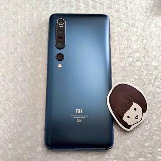 ワケアリ? Xiaomi mi10 Proグローバル版8/256GB