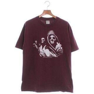 アカプルコゴールド(ACAPULCO GOLD)のAcapulco Gold Tシャツ・カットソー メンズ(Tシャツ/カットソー(半袖/袖なし))
