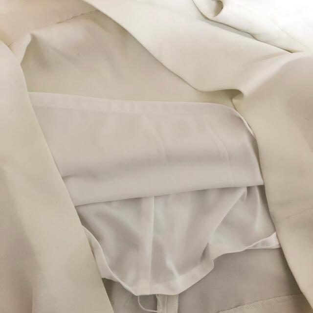 ENFOLD(エンフォルド)のENFOLD トップス レディースのトップス(カットソー(半袖/袖なし))の商品写真