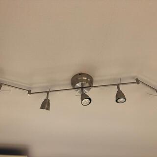 BAROMETER バロメーテル シーリングライト(天井照明)