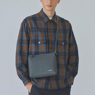 ペンドルトン(PENDLETON)のペンドルトン シャツジャケット(シャツ)