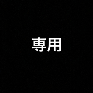 シュプリーム(Supreme)のSupreme ×The North Face フリース サイズL(パーカー)