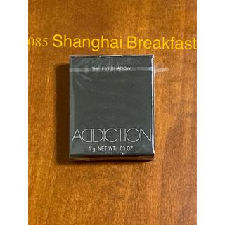 ADDICTION - アディクション ザ アイシャドウ 085 Shanghai Breakfast