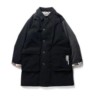 シュプリーム(Supreme)のTIGHTBOOTH NEIGHBORHOOD ISLEY C-COAT売り切り(トレンチコート)