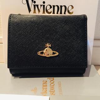 ヴィヴィアンウエストウッド(Vivienne Westwood)のプロフ必読さま専用(財布)