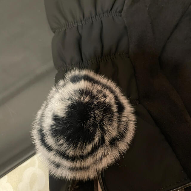 銀座マギー(ギンザマギー)の銀座マギー 新品 レディースのファッション小物(手袋)の商品写真