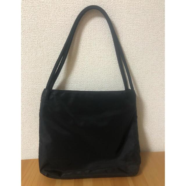 PRADA(プラダ)のPRADA  ショルダーバッグ トートバッグ レディースのバッグ(ショルダーバッグ)の商品写真