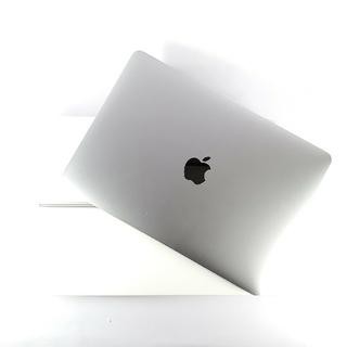 Mac (Apple) - MacBook 12インチ 2017 USキー i5 256 / 8GB