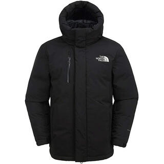 THE NORTH FACE - THE NORTH FACE EXPLORING 3 DOWN JACKET