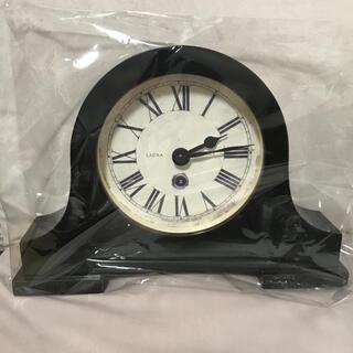 LAURA ASHLEY - ローラアシュレイ  時計