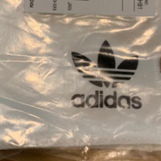 adidas - adidas アディダス ホワイト