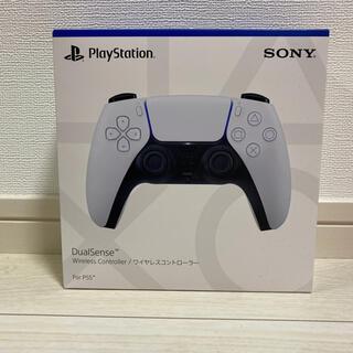 プレイステーション(PlayStation)のPS5 コントローラー 新品未開封(その他)