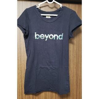ルグランブルー(LGB)のLGB beyond Tシャツ(Tシャツ/カットソー(半袖/袖なし))