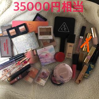 ETUDE HOUSE - 化粧品 コスメ まとめ売り