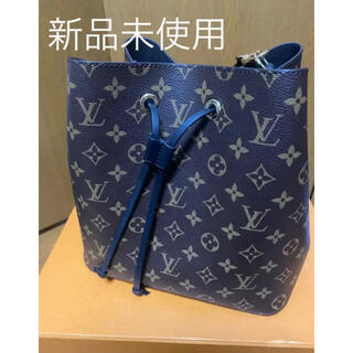 LOUIS VUITTON - 【ルイヴィトン】ネオノエ【新品未使用品】