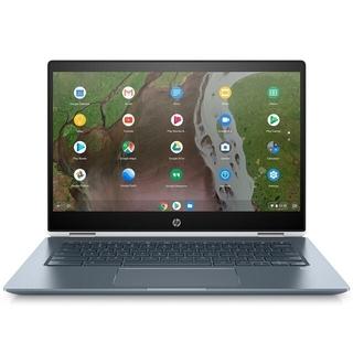 HP - HP Chromebook x360 14-da0008TU