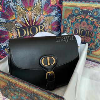 Christian Dior - dior bobby バッグ