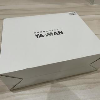 ヤーマン(YA-MAN)の※ジンジャー様 確認用(ボディケア/エステ)