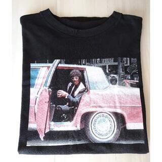 トリプルエー(AAA)のALSTYLE Tシャツ アメカジ(Tシャツ/カットソー(半袖/袖なし))