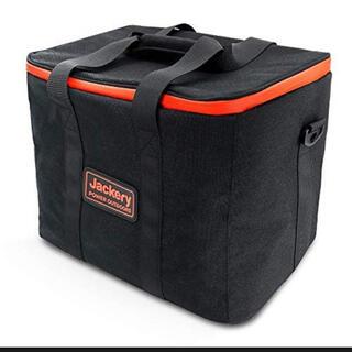Jackery Portable Power Bag S2 ポータブル電源バッグ