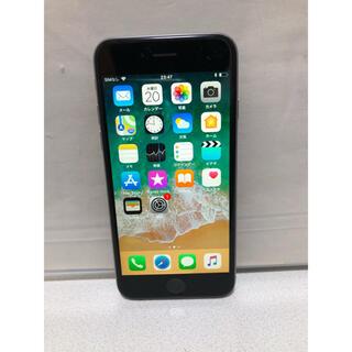 iPhone - iPhone6 64GB 本体