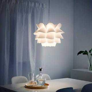 イケア(IKEA)の【最後の1個】クナッパ(KNAPPA) イケアペンダントライト(天井照明)