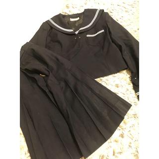 OLIVEdesOLIVE - 北海道 小樽 セーラー服