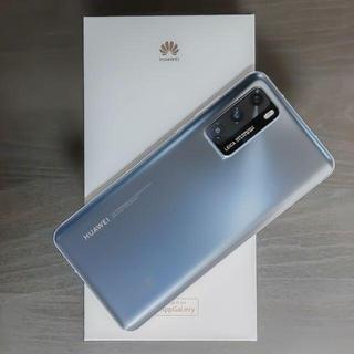 HUAWEI - HUAWAI P40 8GB/128GB
