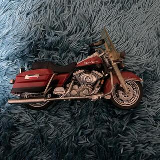 バイクおもちゃ(三輪車/乗り物)