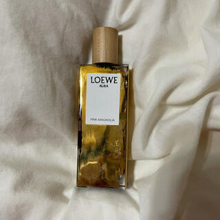 LOEWE - LOEWE 香水