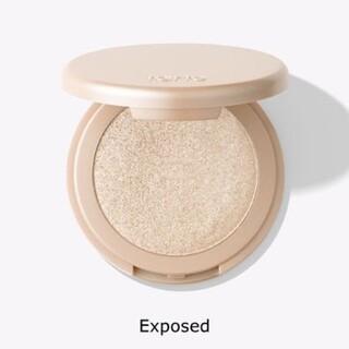 セフォラ(Sephora)のtarte❇ハイライト # Exposed(フェイスパウダー)