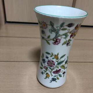 ミントン(MINTON)のMINTON 花瓶(花瓶)