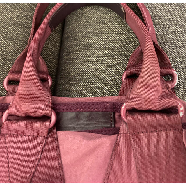 MARC BY MARC JACOBS(マークバイマークジェイコブス)のマークバイマークジェイコブス マークジェイコブス トート レディースのバッグ(トートバッグ)の商品写真