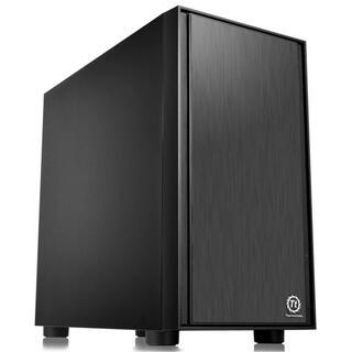 エイスース(ASUS)の新品 ゲーミングPC 高性能(デスクトップ型PC)